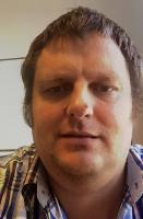 Patrick van Zoelen