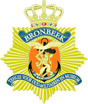 logo_bedrijven_KTOMM Bronbeek