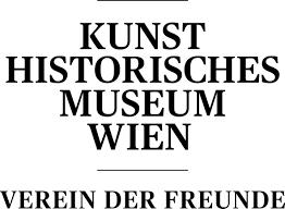 logo_bedrijven_KunstHistorisch Museum