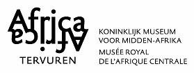 logo_bedrijven_Logo-AfricaMuseum