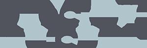 logo_bedrijven_Nationaal Schoolmuseum