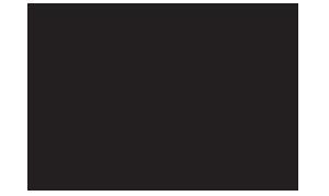 logo_bedrijven_Orsay