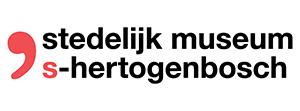 logo_bedrijven_RH_nb_logos_1000px2
