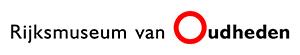 logo_bedrijven_RMO