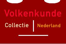 logo_bedrijven_SVCN