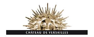 logo_bedrijven_Versailles