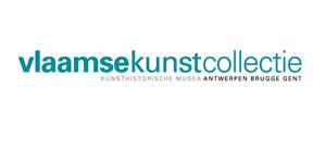 logo_bedrijven_VlaamseKunstCollectie