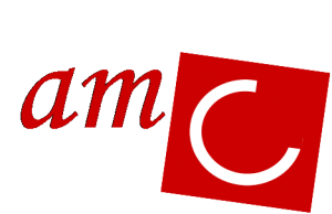 logo_bedrijven_amc_logo-300x194