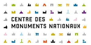 logo_bedrijven_centre des monuments nationaux