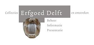 logo_bedrijven_delft
