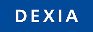 logo_bedrijven_dexia
