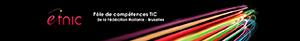 logo_bedrijven_etnic