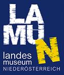 logo_bedrijven_landesmuseum niederösterreich sankt pölten
