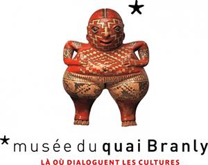 logo_bedrijven_logo_musee_du_quai_branly