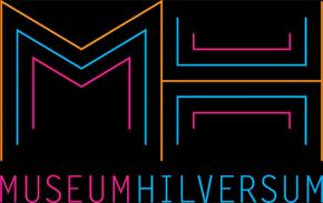 logo_bedrijven_museum Hilversum_i