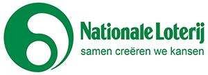 logo_bedrijven_nationale loterij