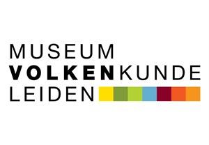 logo_bedrijven_rmv