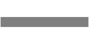 logo_bedrijven_vanabbemuseum