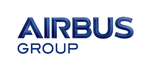 logo_bedrijven_AIRBUS_Group_3D_Blue_RGB.2015-01-16-09-20-05