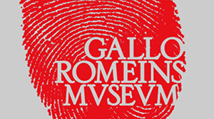 logo_bedrijven_Gallo-Romeins Museum