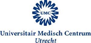 logo_bedrijven_Utrechts Medisch Centrum