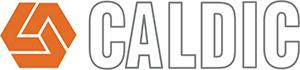 logo_bedrijven_caldic