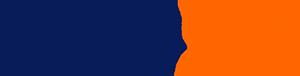 logo_bedrijven_ing