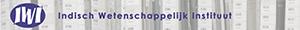 logo_bedrijven_iwi