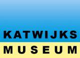 logo_bedrijven_katwijks museum