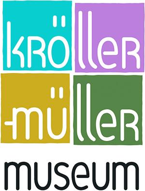logo_bedrijven_kmm