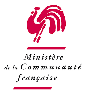 logo_bedrijven_mcf