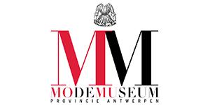 logo_bedrijven_modemuseum