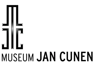 logo_bedrijven_museum jan cunen