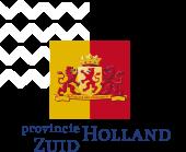 logo_bedrijven_pzh