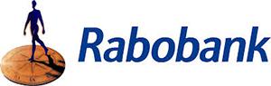 logo_bedrijven_rabobank